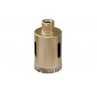 Алмазные сверлильные коронки для плитки Dry 6 мм M14 (628300000)